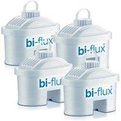 LAICA bi-flux filter 4/1