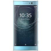 mobilni telefon Sony H3113 Xperia XA2 Blue