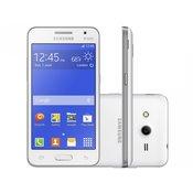 SAMSUNG pametni telefon GALAXY CORE 2 SM-G355 bijeli