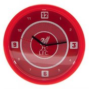 Liverpool stenska ura