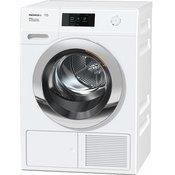 Miele mašina za sušenje veša TCR870 WP Eco&Steam WiFi&XL