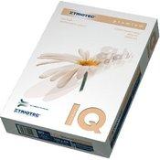 Fotokopir papir MONDI Premium Triotec A4 80g 02FF05