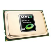 AMD procesor Opteron 6370P 2.0GHz 16MB 16C/16T