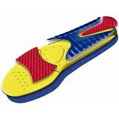 IRONMAN športni vložek za stopalo ALL SPORT 60007-00996
