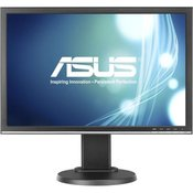 ASUS LED monitor VW22ATL