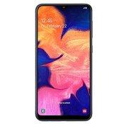 Mobilni telefon Samsung Galaxy A10 Dual 32GB 2GB RAM Crna