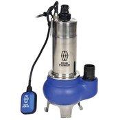 Elektro-Maschinen potopna pumpa za prljavu vodu, SPG,27502 DR