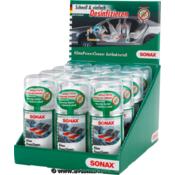 Sonax sredstvo za cišcenje klime u automobilu, Sonax, 150 ml