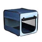 Trixie Tcamp Twister šator M (TRX39693)