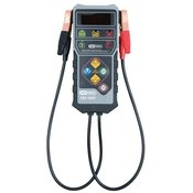 12v digitalni tester baterij 550.1645 ks tools