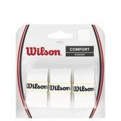 WILSON grip Pro Overgrip 3 pack Z4704