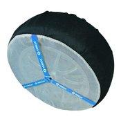 Veriga lanci za snijeg Compact, 12 mm, celicni, 120