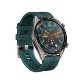 Huawei Watch GT 46mm zeleni