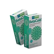 BetaCold, 20 tablet