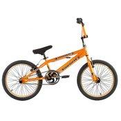 Deciji bicikl Agressor BMX 20inch 460170