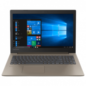 LENOVO IdeaPad 330-15IGM (Braon) - 81D10072YA Intel® Celeron® N4000 do 2.6GHz, 15.6, 500GB HDD, 4GB