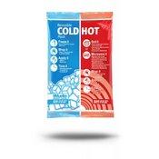 MUELLER gel TOPLO-HLADNA OBLOGA 030105