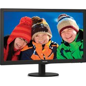 PHILIPS LED monitor 273V5LHAB/00