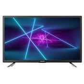 Sharp LC-24CHG6132EM HD SMART LED Televizor