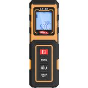 Optex laserski merilnik razdalj LX-40 (427021)