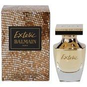Pierre Balmain Extatic parfumska voda za ženske 40 ml