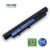 baterija za laptop ACER Aspire 4810 AR4810LH    ( 475 )