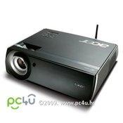 ACER projektor P7270I