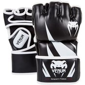 MMA rukavice Venum Challenger
