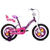 CAPRIOLO BMX bicikl VIOLA 12 (916102-12)
