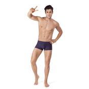 SKINY hlače spodnje moške 2-PAK PANT 86001