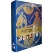 Mitologija - mitovi, legende i verovanja