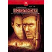 Kupi Neprijatelj Pred Vratima (Enemy At The Gates DVD)