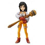 SQUARE ENIX lutka Final Fantasy IX  Princess Garnet, višebojna