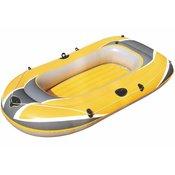 Bestway ?amac na naduvavanje Hydro Force Raft 61064B