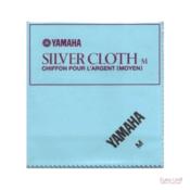Yamaha MMNSVCLOTHM krpica za cišcenje srebra, medium