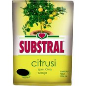 Substral zemlja za citruse 3l SC762