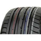 NANKANG letna pnevmatika 205 / 55 R16 94V Sportnex AS-2 XL