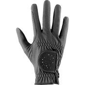 uvex Jahalne rokavice sportstyle diamond black - 7.5