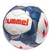 Soccer ball Hummel Premier