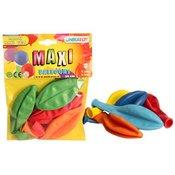 UNIKATOY Maxi baloni - 6 kos 480072