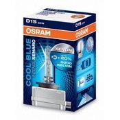 OSRAM žarnica Xenrac-35W D1S (Xenon)