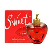 LOLITA LEMPICKA ženska parfumska voda Sweet EDP, 30ml