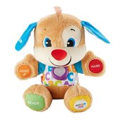 FISHER PRICE igracka LAUGH & LEARN SMART STAGES PUPPY