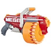 Nerf Mega Megalodon pištola