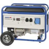 ENDRESS Generator ESE 6000 BS
