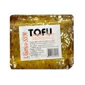 Tofu pikant dimljeni kačkavalj kg