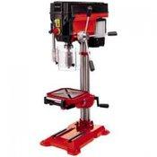 EINHELL vrtalni stroj TE-BD 750 E (4250715)