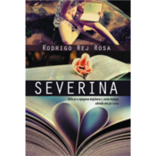 Rodrigo Rej Rosa - SEVERINA