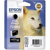 Epson - tinta Epson T0968 (crna), original