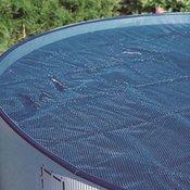PLANET POOL solarno pokrivalo za bazen 350/360 cm